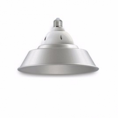 LED Low Bay Lamp 50W