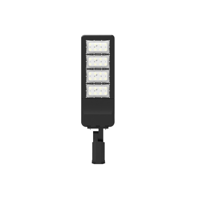 LED Shoebox/Street Light