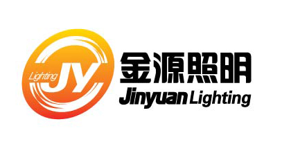 JinYuan Lighting and Tiger World Flashlight